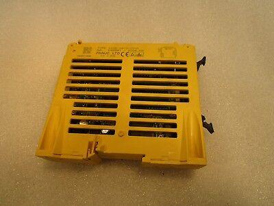 Fanuc I/O module A03B-0815-0003
