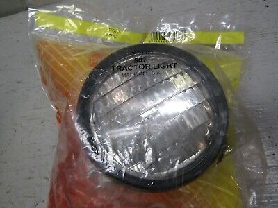 Peterson 507 Tractor Light