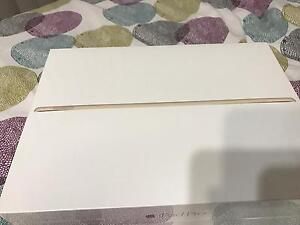 iPad Pro 12.9inch 128gb Greenfield Park Fairfield Area Preview