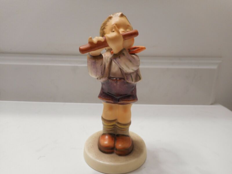 hummel figurines germany