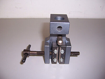 6474 Ametek Lloyd Pull Tester For Wire Manual Grip