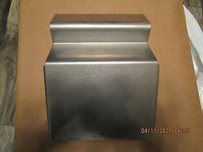Hobart 4246hd4246s Grinder Meat Deflector Oem 00-875250