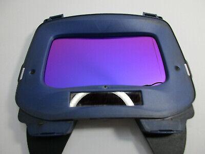 Replacement 3m Speedglas 9100x Auto Darkening Welding Filter Lens