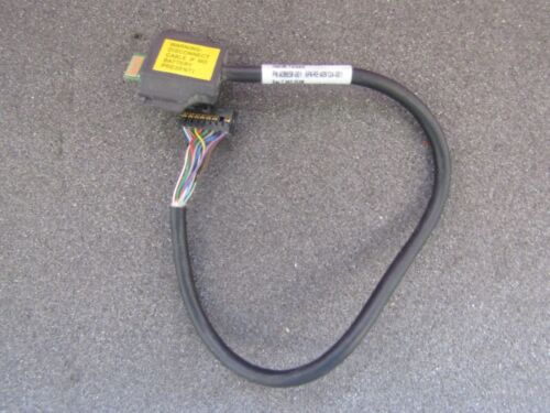 409124-001 HP Smart Array Battery Cable