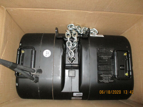 CM NOS Lodestar *LARGE  Package* w/ cases, PD, cables, pickle 1T 60