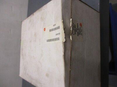 Sun Hydraulics Aluminum Manifold Block B106-06vb03