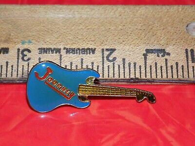 5749878c7514b Red Guitar Pin V Guitar Lapel Pin