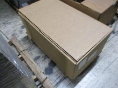 Abb Ach550 Ac Drive W Bypass Ach550-bcr-04a1-4b055f267 2hp New Surplus