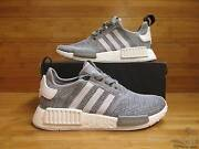 Adidas NMD R1 Glitch Grey! Doncaster East Manningham Area Preview