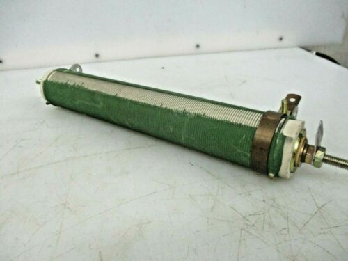 GENERAL ELECTRIC 42 OHMS RESISTOR E4R5