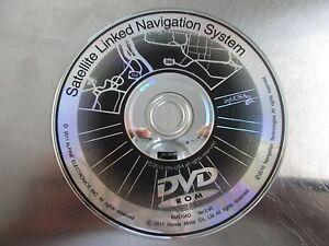 2003 2004 2005 HONDA  PILOT ODYSSEY NAVIGATION  DVD  VER  2.90  UPDATE 2012