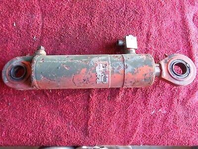 Hiab-foco Hydraulic Cylinder 63507