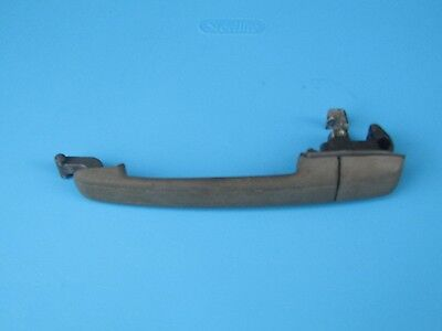 1995-1997 Volvo 850 OEM RH passenger rear exterior door handle