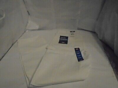 DICKIES RELAXED FIT DOUBLE KNEE UTILITY PANT MENS  SIZE 36X32 NEW W/TAGS - Relaxed Fit Utility Pant