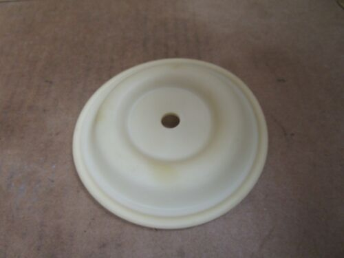 Ingersoll Rand Pump Diaphragm 93465 New