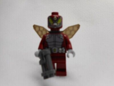 Beetle Lego Minifigure 76005 for sale  Milwaukee