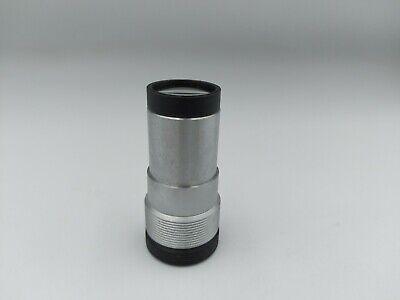 Zeiss Phako Ocular Eyepiece 464822-9902