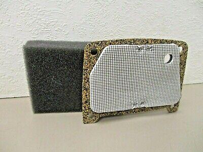 John Deere Kerosene Heater Air Filter Kit