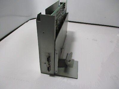 Jasco 6703-503eb 6703-h503b Ht Power Supply Board For V-570