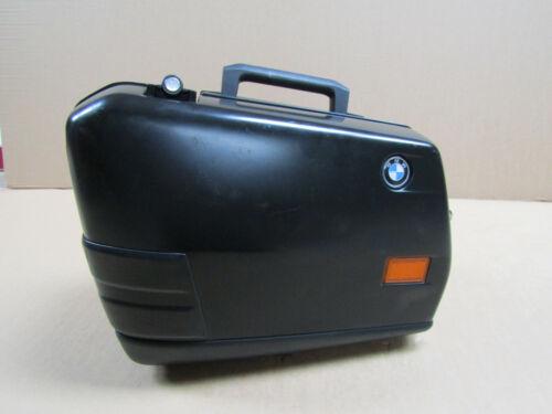 BMW K75 K100 K1100RS K1100LT left pannier (CBT)