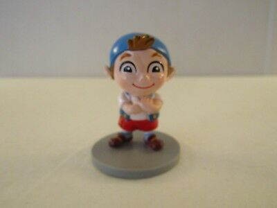 DISNEY JAKE AND THE NEVERLAND PIRATES CUBBY 2