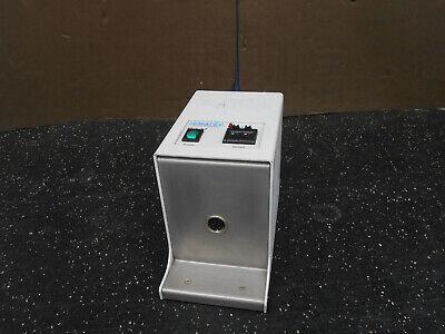 Ismatec Reglo-z Ism896 Analog Drive Without Pump