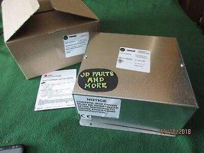 New Genuine Trane Tracer Uc400 Vav Controller Field Kit 5018-9454-01 50189454