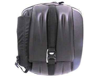 OEM Arctic Cat Snowmobile Mid Size Mountain Shovel Pack Rear Tunnel Bag 8639-031