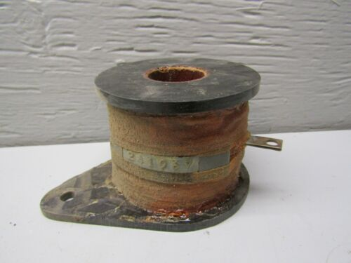 Westinghouse 241967 Coil