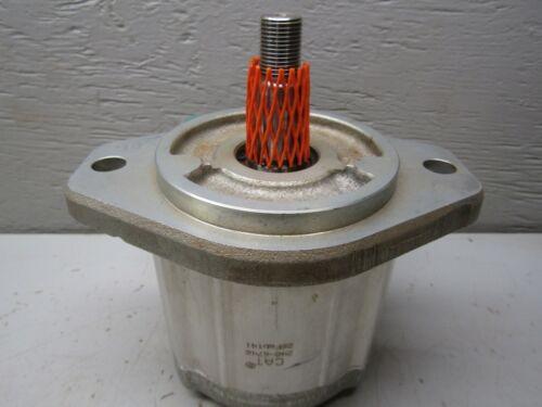 Caterpillar 240-6746 Hydraulic Pump