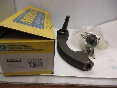 Steering Tie Rod End Moog ES3358R
