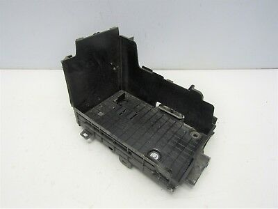 citroen c3 battery tray battery tray for sale new and used. Black Bedroom Furniture Sets. Home Design Ideas