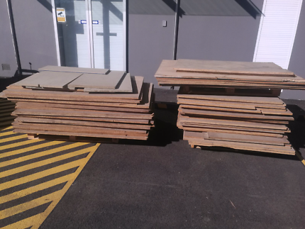 PARTICLE BOARD (50 sheets)