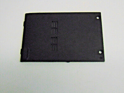 ACER ASPIRE 5532 5532-5535 HDD Hard Drive Cover Door AP06R000300
