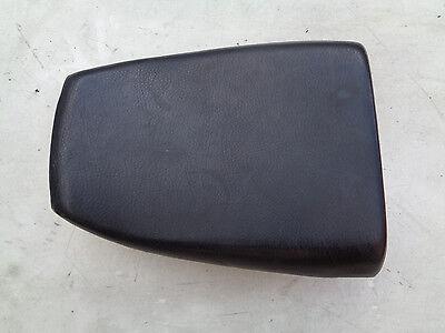 YAMAHA FZR 600 4JH Rear Pillion Seat