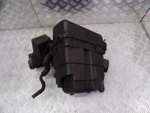 LEXUS RX300 3.0 PETROL AUTO 2000 2001 2002 2003 AIR FILTER BOX 17701-74330