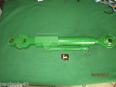 John Deere Tractor Center Link Ar247419 8000 Series