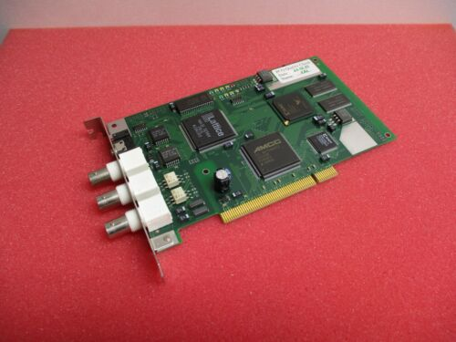 PCO imaging PCI-Board 525 KP