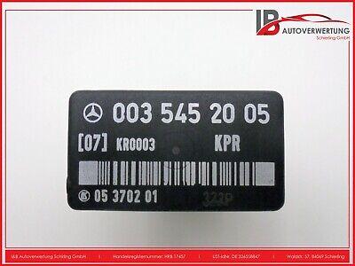 Bremsscheibe EBC MD6070D vorne für Yamaha XT 600 E Z Tenere XT600