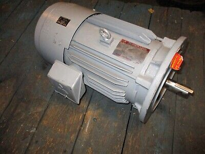 ajax 5 hp electric motor wire diagram motors   transmissions 5 hp motor  motors   transmissions 5 hp motor