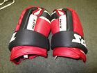 TPS Ice & Roller Hockey Gloves