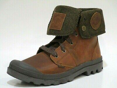 Palladium Men's Pallabrouse Baggy 2 Boots,Brand New