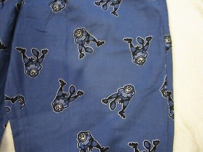 LIFE IS GOOD NEW Football PJs Pajamas Sleep Lounge Pants NWT Mens Size Large L ()