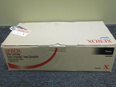 Usado, Genuine Xerox 106R01047 Toner For M20/M20i/C20 *NEW* comprar usado  Enviando para Brazil