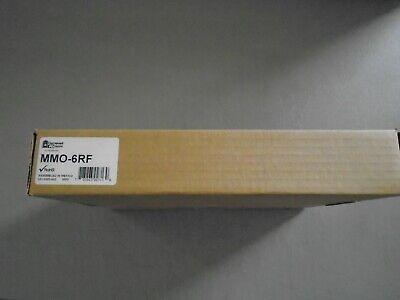 Gamewellfci Mmo-6rf New