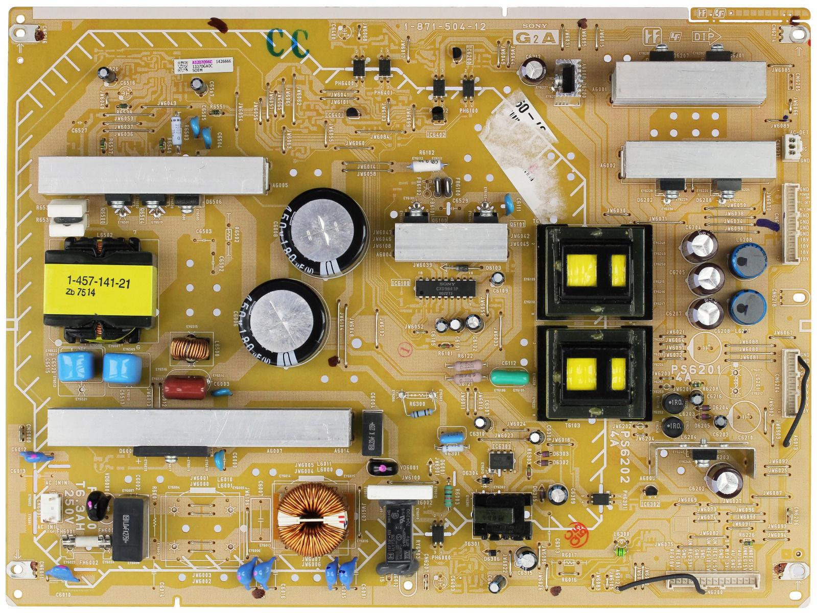 tv circuit board diagram repair lg tv main boards for sale in stock ebay  lg tv main boards for sale in stock