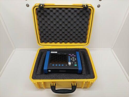 Hioki PW3198 Power Quality Analyzer BR