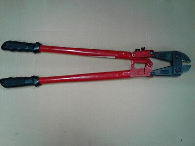 7.62x39 5.45x39 rivet tool rivet press