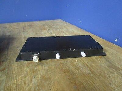 Decibel Products Db4190h-a 850-870 Mhz