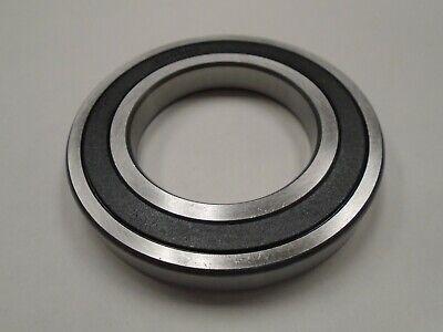Nmd 16009-2rs Sealed Bearing 45mm X 75mm X 10mm 45x75x10 Frd96